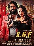 K.G.F: Chapter 1 (Malayalam)