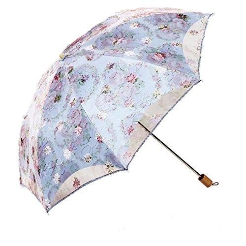 women-blue-folding-lace-parasol-sun-anti-uv-upf-50-umbrella-compact-travel-umbrella