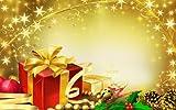 Abundant Christmas