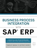 Business Process Integration with SAP ERP, Simha Magal and Jeffrey Word, 0985600861
