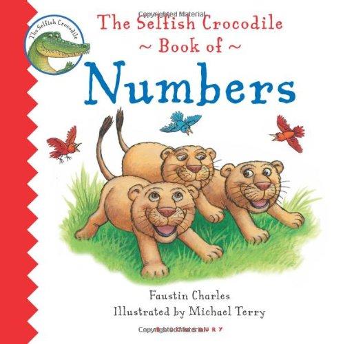 the-selfish-crocodile-book-of-numbers