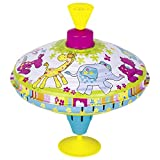Goki ''Susibelle Kollektion'' Spinning Top