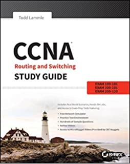 Ccna Book By Todd Lammle 6th Edition Pdf