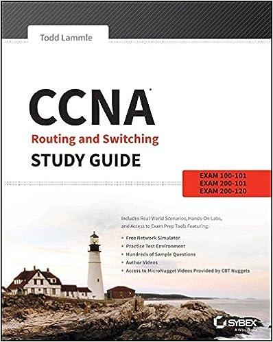 Pdf ccna 2014 book