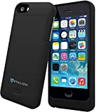 Best iPhone 5 Battery Cases - iPhone 5 5S SE Battery Case: Stalion® Stamina Review