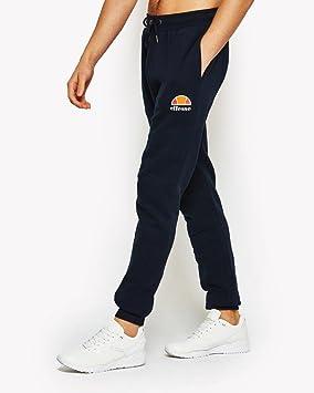 4e1b8df146e228 ellesse Ovest SHS01763 Pantalon pour Homme  Amazon.fr  Sports et Loisirs