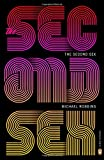 The Second Sex, Michael Robbins, 0143126644
