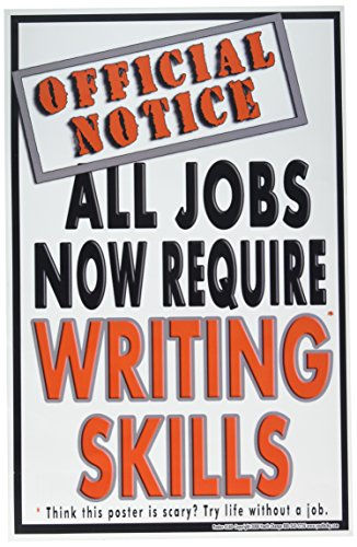 Poster #140 Clever Motivates Students to Care About Writing, Handwriting Skills
