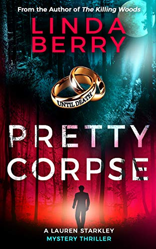Pretty Corpse: A Lauren Starkley Mystery