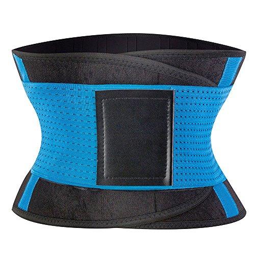 KSKshape Trainer Breathable Workout Shapewear