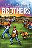 Brothers, Susan Elder Hammad, 1434929507