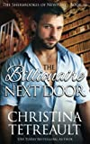 The Billionaire Next Door (The Sherbrookes of Newport) (Volume 10)
