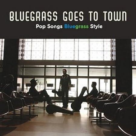 Como Descargar Con Bittorrent Bluegrass Goes To Town Directas Epub Gratis
