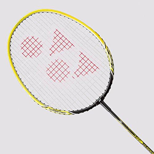 【全品送料無料】 ヨネックス基本6000バドミントンラケット 2 2 Rackets Rackets B015UX3KYE B015UX3KYE, かんてい局新潟万代店:936b1985 --- vanhavertotgracht.nl