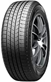 Michelin Defender All-Season Radial Tire - 185/70R14 88T