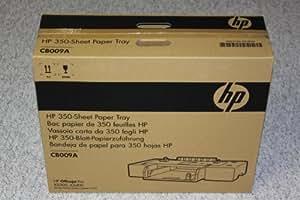 350 Sheet Paper Tray