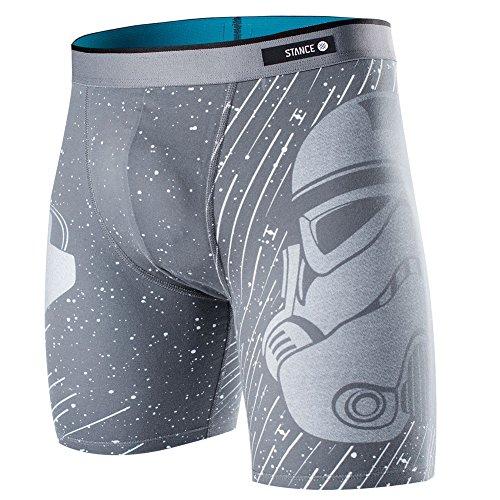 Stance Darth Vader Boxers Underwear