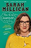 #5: How to be Champion: The No.1 Sunday Times Bestselling Autobiography