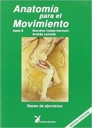 Bases de ejercicios: Blandine; Marti Ballanol, Pauli, (tr ...