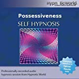 Possessiveness Hypnosis CD