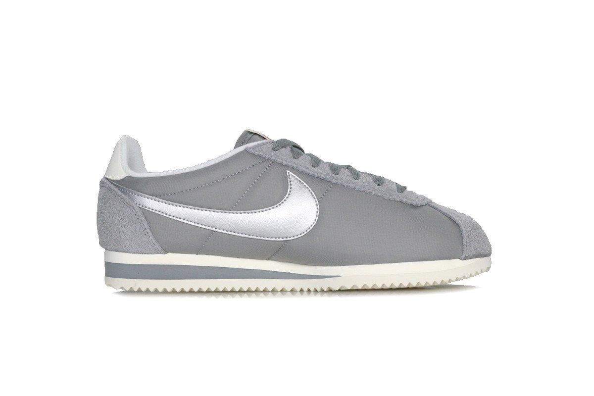 Classic Cortez 5 876873 Nylon Nike Eur 45 Prem 001 Tdw4wx1q