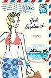 Girl Overboard, Aimee Ferris, 0142407992