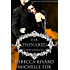 Ensnared: A Vampire Blood Courtesans Romance