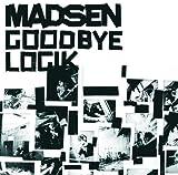Madsen - Goodbye Logik