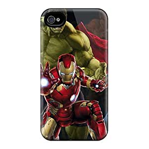 Iphone 4/4s AgX8832Tnqn Customized High Resolution How To Train Your Dragon 2 Image Best Hard Phone Case -LauraAdamicska