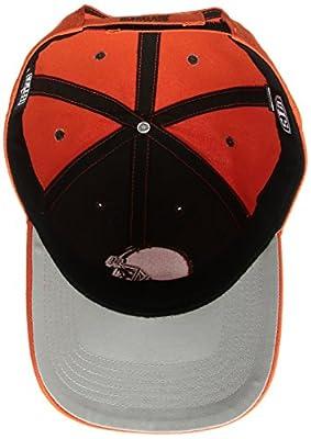 NFL Blight OTS All-Star Adjustable Hat