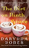 The Dirt on Ninth Grave: A Novel (Charley Davidson Series) by  Darynda Jones in stock, buy online here