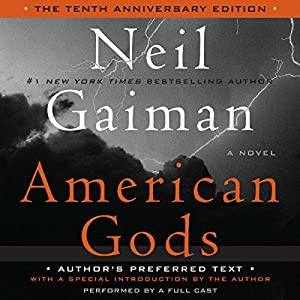 american gods online for free