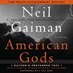 American Gods: The Tenth Anniversary...