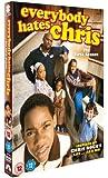 Everybody Hates Chris - Season 1 [DVD]