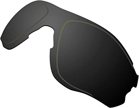 HKUCO Lentes de Repuesto para Oakley EVZero OO9308 Gafas de ...