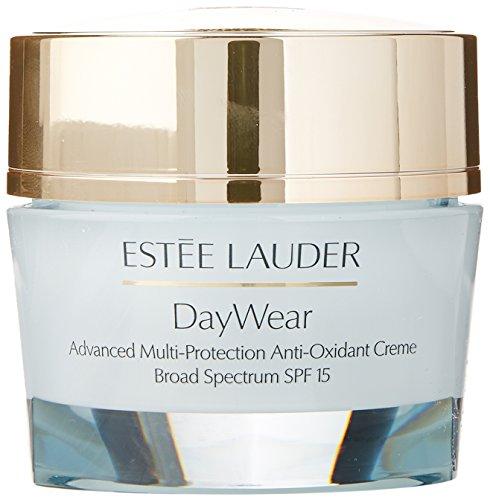 Estee Lauder Daywear Advanced Multi-Protection Anti-Oxidant Creme Spf 15 - 1.7 Oz