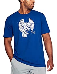 Mens Freedom Eagle T-Shirt