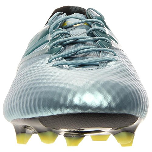 a151552f37f Adidas Men s MESSI 15.1 FG AG Soccer Cleats (8.5) - Import It All