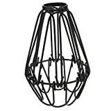 EFINEHOME Efine Replacement Lofe Minimalist Vintage Industrial Hanging Lamp ...