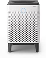 Save up to 20% on Coway Airmega 400 Smart Air Purifier
