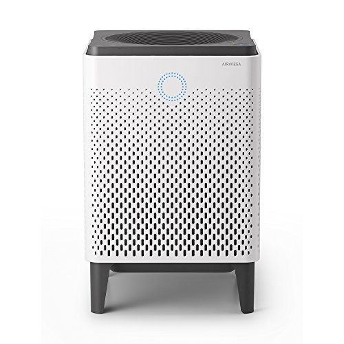 AIRMEGA Smarter Purifier Covers 1560 product image