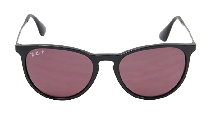 4b975680748 Image Unavailable. Image not available for. Color  Ray-Ban RB4171 601 5Q  Erica ...