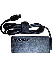 شاحن لاب توب لينوفو USB