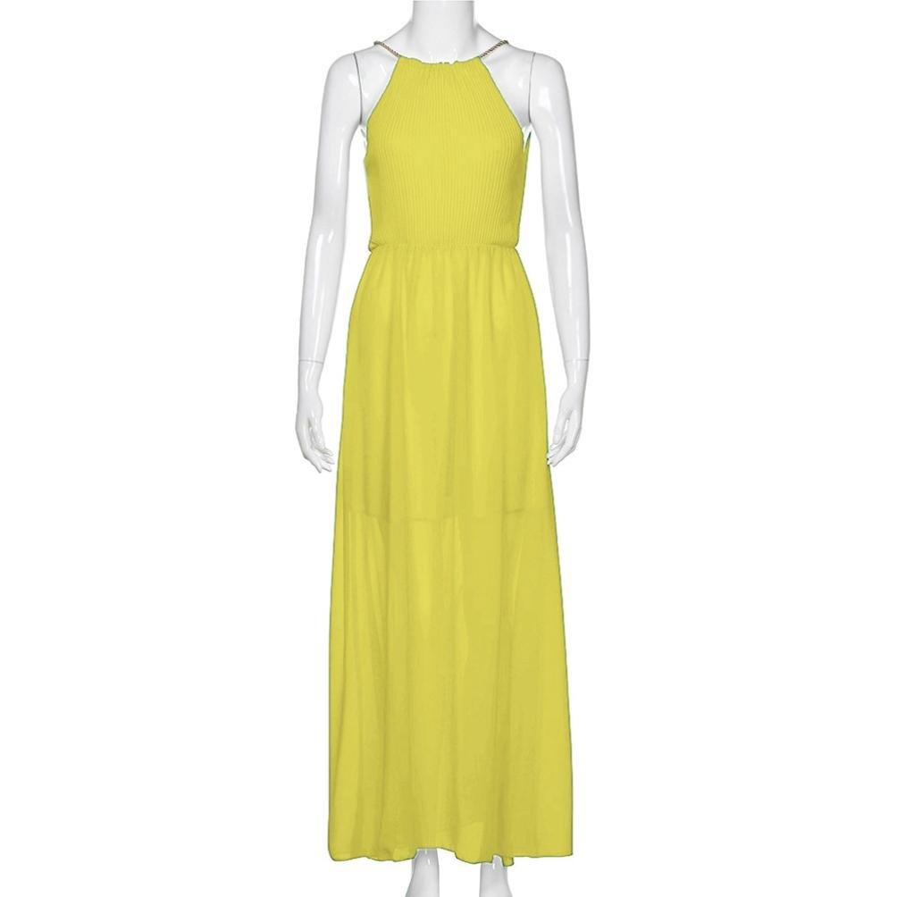 e47101e44 Vestidos de novia liquidacion | vestidos de fiesta, de graduación ...