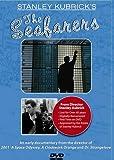 The Seafarers