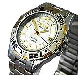Vostok Partner 301154 / 2414b Mechanical Auto Wrist Russian Watch Shockproof Waterproof Luxury Sport Styles New Brand