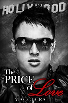 The Price of Love (A Price Novel Book 1) by [Craft, Maggi]