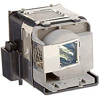 eReplacements Compatible projector lamp for Mitsubishi FD630U, WD620U, XD600U - Projector Lamp - 2000 Hour - VLT-XD600LP-ER