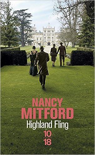 Les éditions des romans de Nancy Mitford 517ltLrlIXL._SX303_BO1,204,203,200_