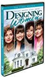 Designing Women: The Final Season (DVD)